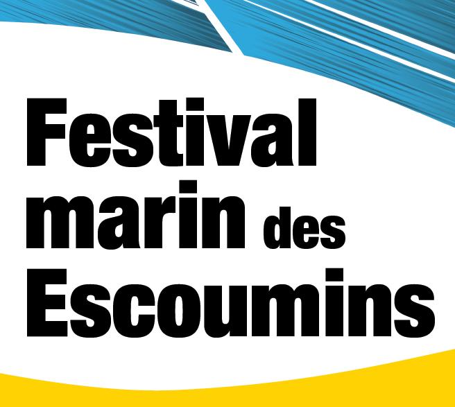 Calendrier Festival.Festival Marin Municipalite Des Escoumins